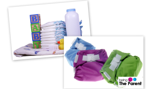 Cloth-or-disposable-diapers