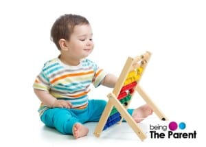 Raising-Toddler-Boy
