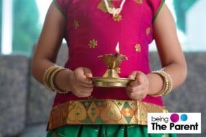 Indian-culture