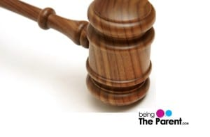 Legalities Related to Adoption and Your Preferences