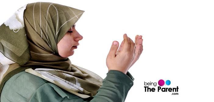 Ramadan in pregnancy