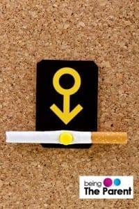 Smoking also causes impotenceSmoking also causes impotence