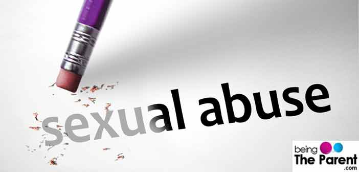 Sexual abuse