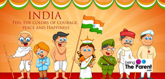 10 Lesser Known Facts About The Indian Republic Day