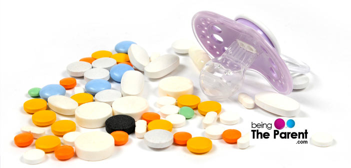 All medications are not safe