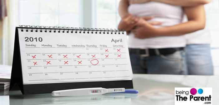 signs-and-symptoms-of-ovulation
