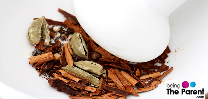 cardamom for weight loss