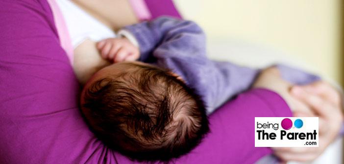 Breastfeeding and drugs