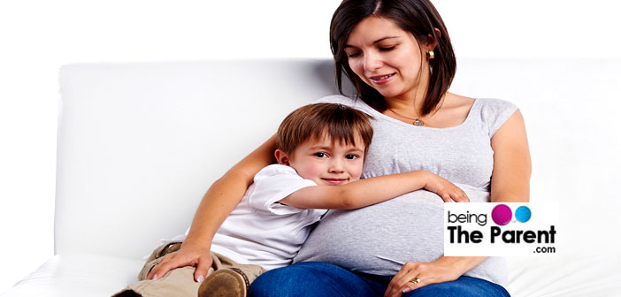 Conceiving In Less Than 12 Months After A Baby's Birth