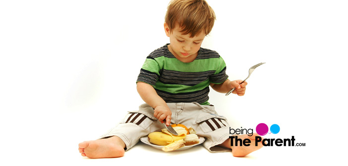 teaching-child-to-use-fork-knife