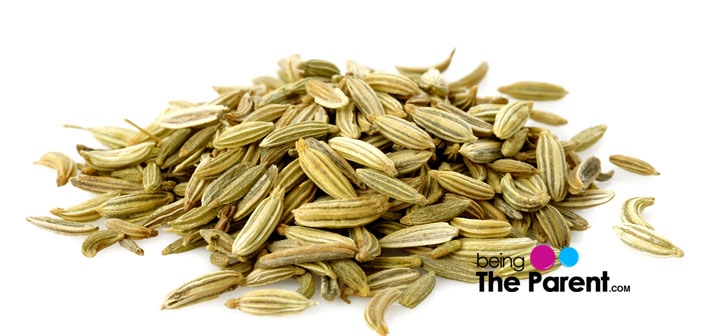 fennel seeds to avoid during pregnancy