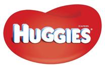 huggies-logo