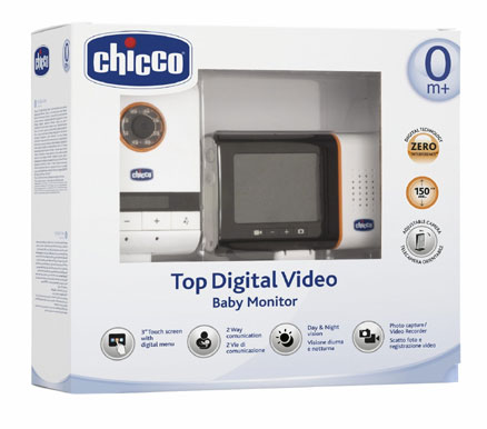 chicco baby products brands