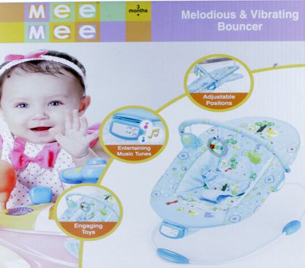 mee mee baby products brands in india