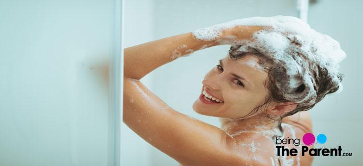 https://www.beingtheparent.com/wp-content/uploads/2017/03/bath-body-odor.jpg