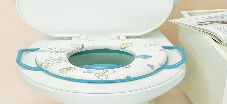 potty toppers