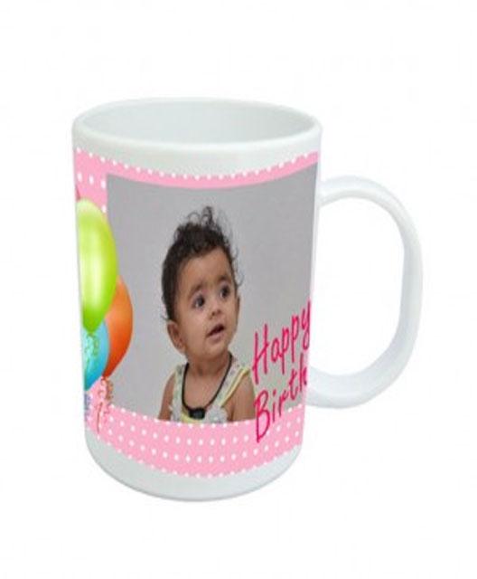 birthday mug 2