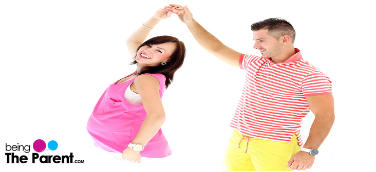 Dancing During Pregnancy – Is It Safe?