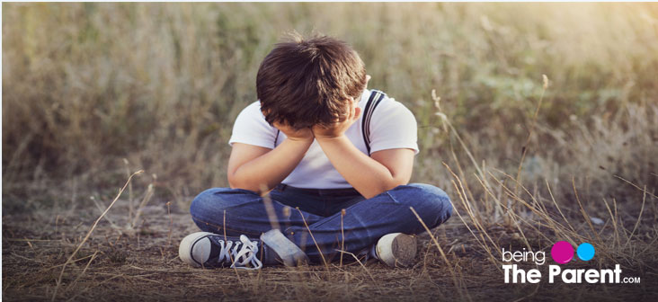 Adopted Child Syndrome  – Symptoms, Causes And Prevention