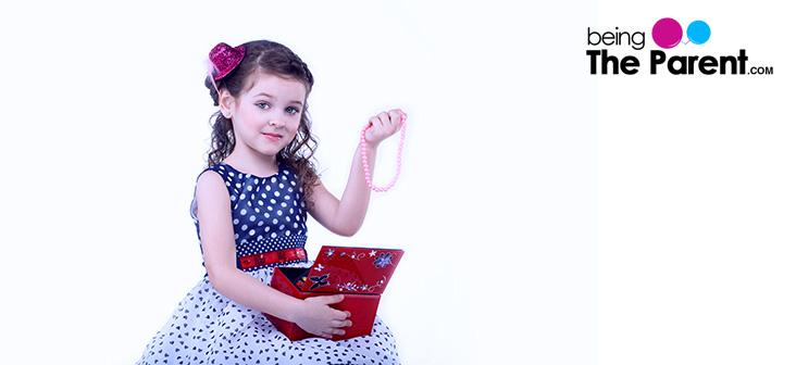 Personalized Jewellery Babies ideas