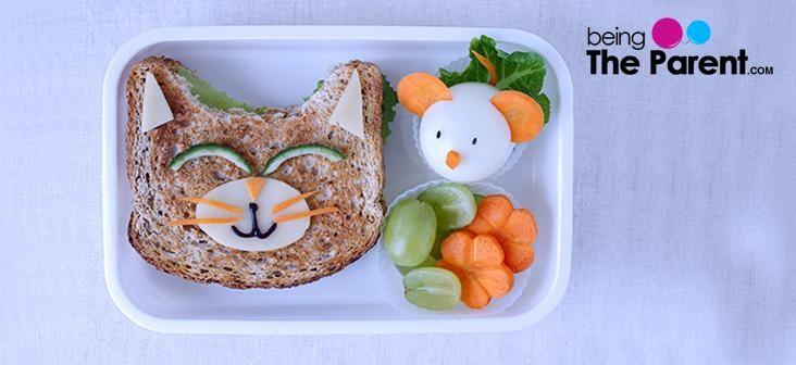 boiled-egg-salad-sandwich