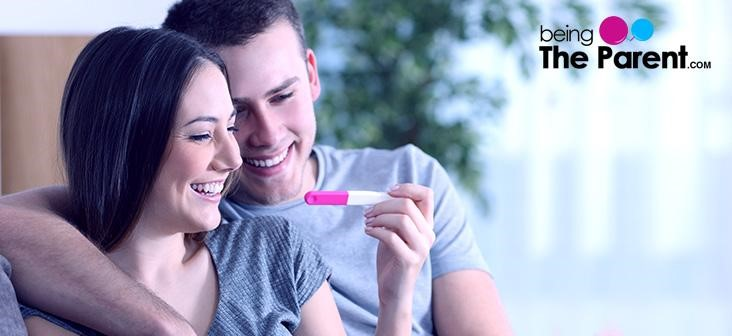 Top Healthy Pregnancy Tips To Conceive Fast