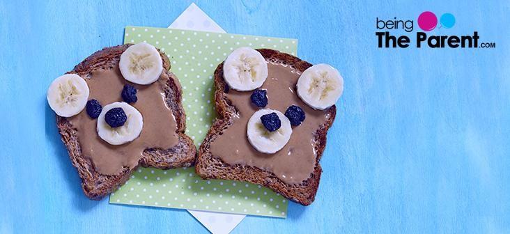 peanut-butter-spread-snacks