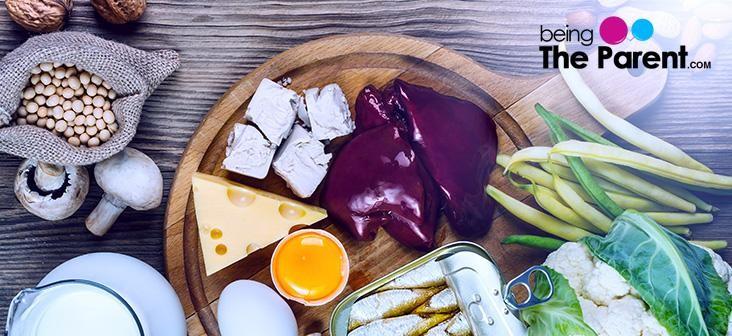 foods-for-biotin