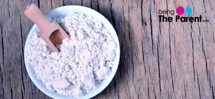 oatmeal-babys-body-water