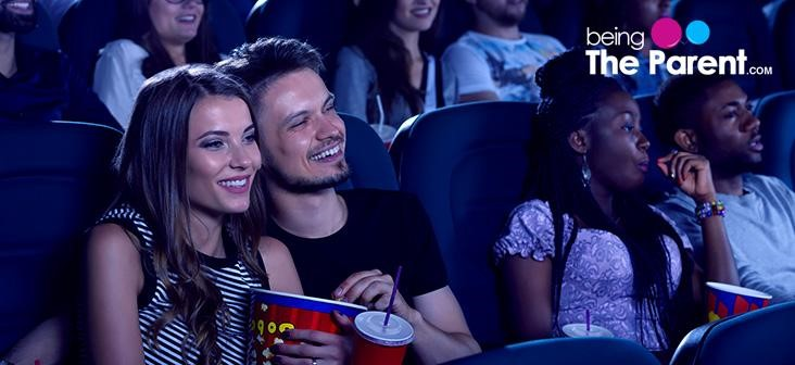 take-your-couple-to-watch-movies