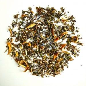 tea for acidity relief