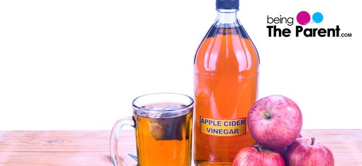 apple-cider-vinegar-for-ear-infection