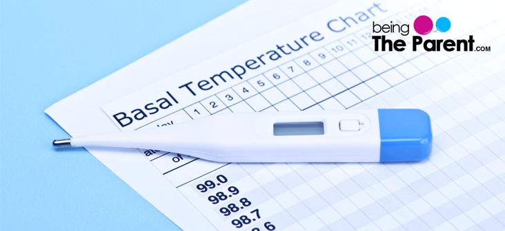 basal-temperature-chart