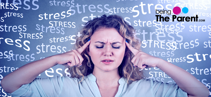 how-deal-with-stress-when-ovulating