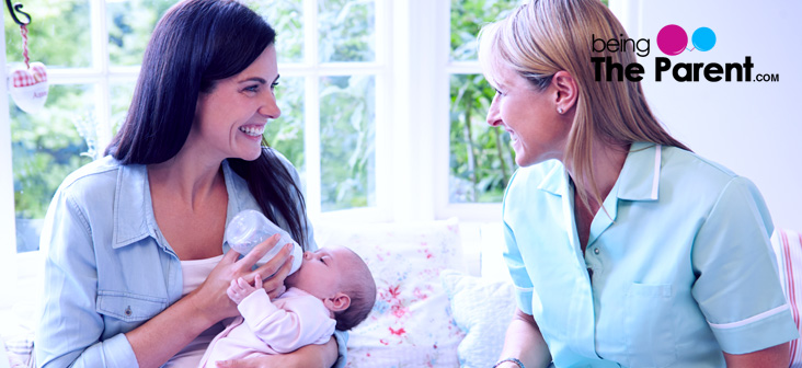 what-is-portpartum-doula