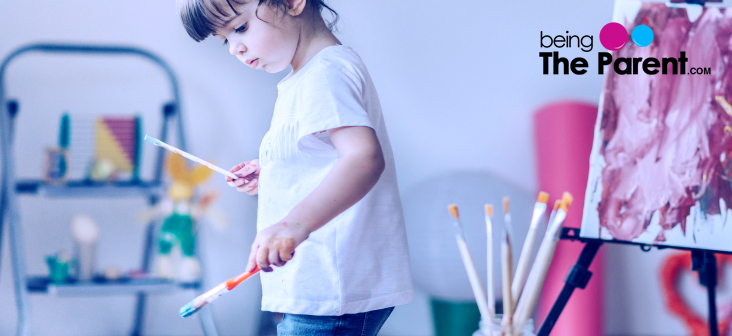 Painting_for_child_development