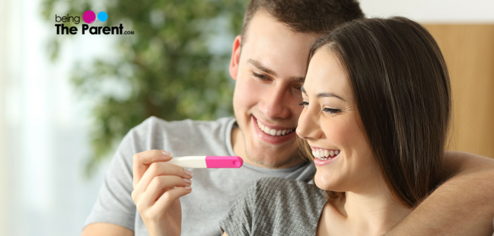 Best ovulation period for pregnancy