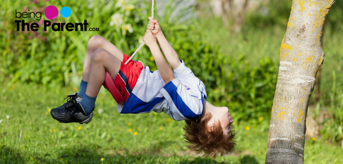 The Best Activities for Kids With ADHD