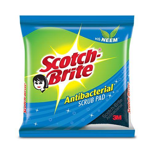 3M Scotch-brite Anti Scrub Pad