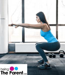 Should You Not Squat