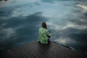 Recognizing and Treating Signs of Mental Illness in Your Child