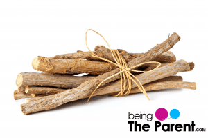 Is Licorice Root Safe During Pregnancy
