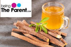 What Are the Health Benefits Of Licorice