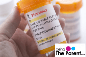 Is It Safe To Take Hydrocodone During Pregnancy