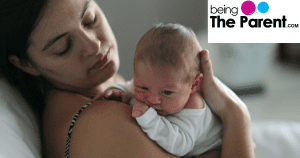 Essential Oils And Their Benefits During Breastfeeding