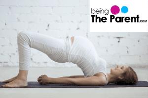 Yoga Vs. Pilates For Pregnancy