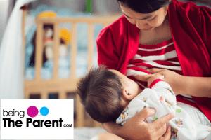 Is It Safe to Take Alprazolam (Xanax) While Breastfeeding?