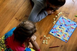 Top 10 New Board Games For Kids To Play In 2019