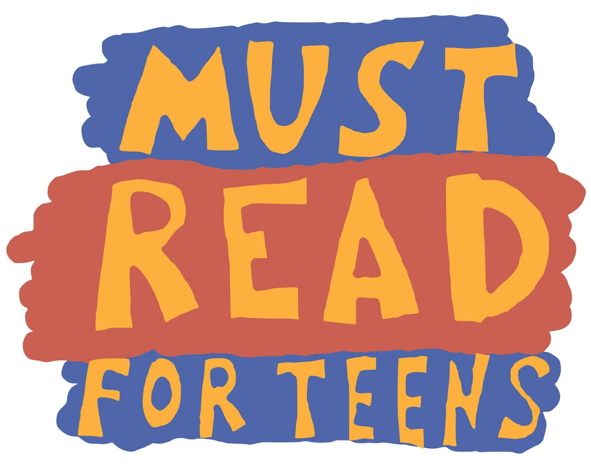 Good Books To Read For Teens