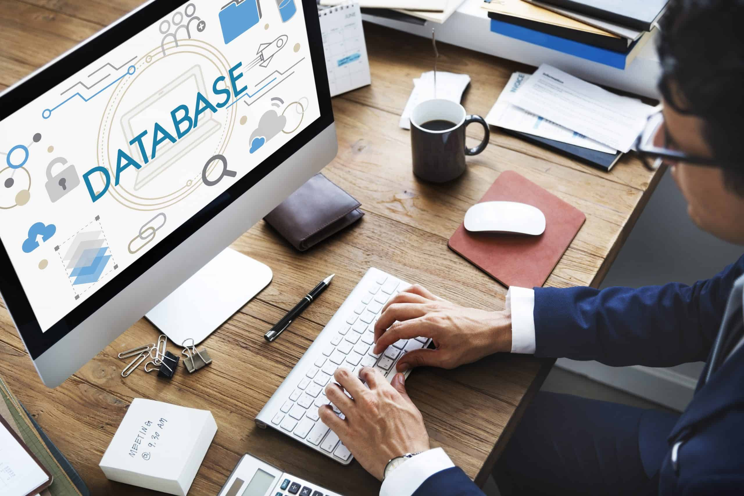 Tips to Become Database Developer with Microsoft 70-461 Test and Exam Dumps